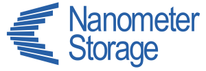 Nanometer Storage Corporation